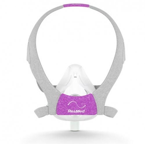 AirFit F20 Headgear for Her