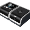 BMC Luna Auto CPAP With Humidifier and 3.5inch LCD