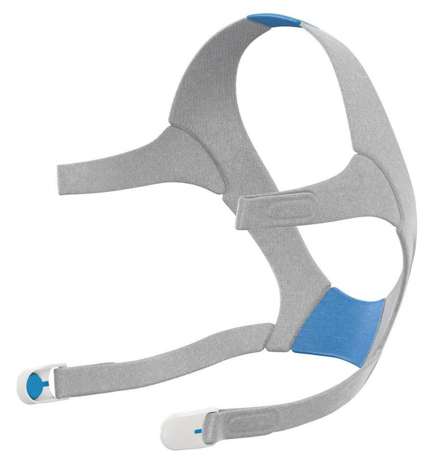 AirFit N20 Headgear