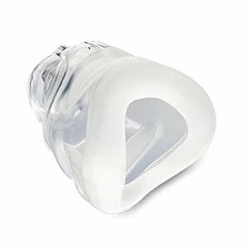 Wisp Nasal Mask Cushion (NOT ORIGINAL PACKAGING)