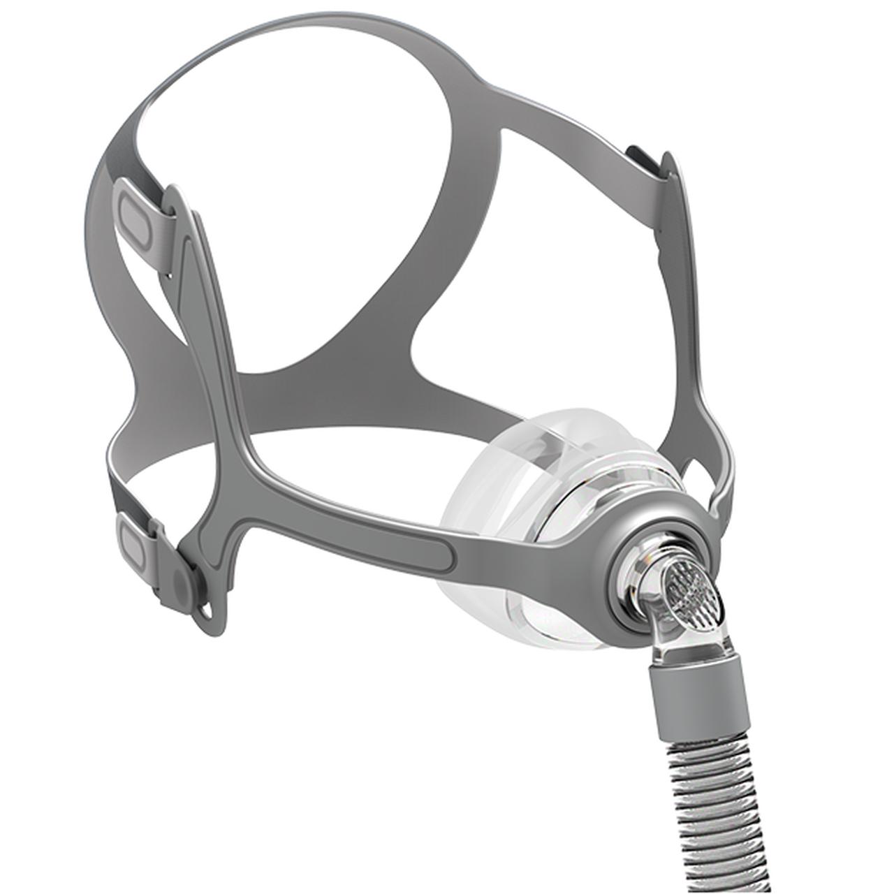 BMC N5A Nasal Mask Starter Kit