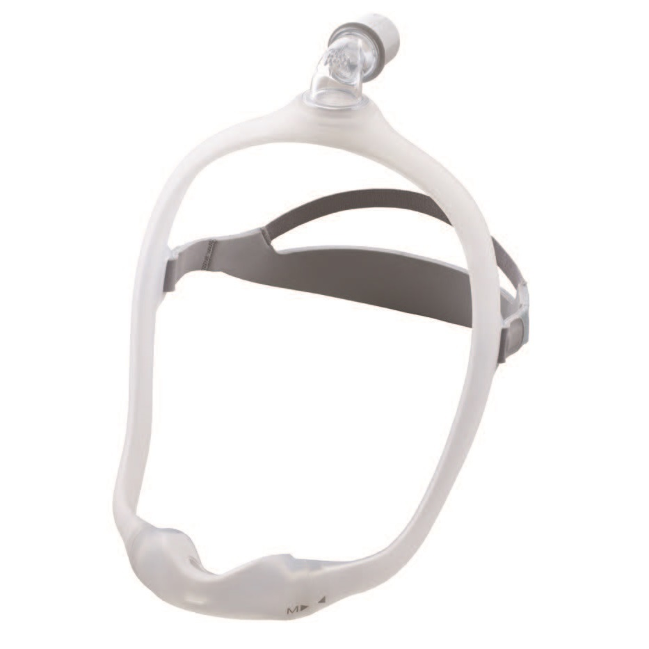 Dreamwear Nasal Pillow Mask