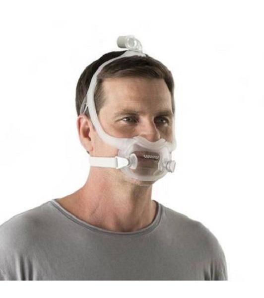 DreamWear Full Face Mask