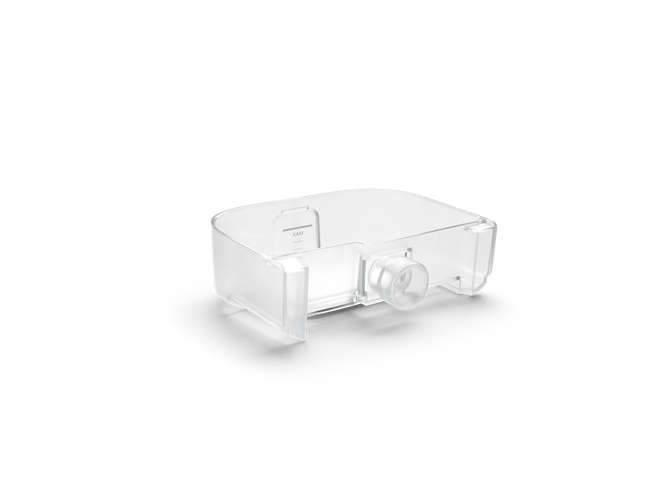 Philips Respironics DreamStation Go Humidifier