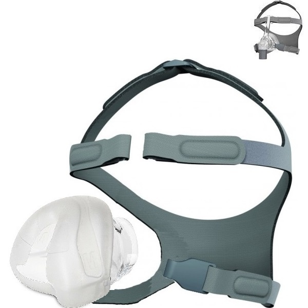 Eson Update Kit (cushion and headgear)