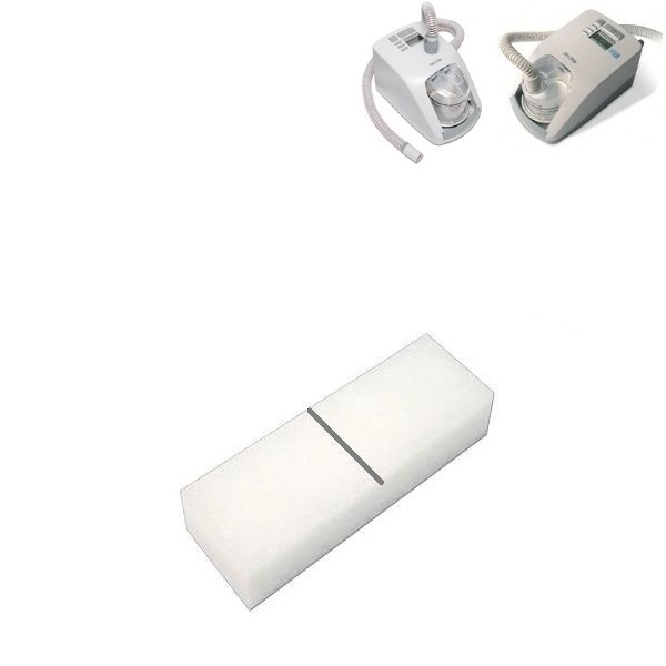 Sleep Style 200 and 600 Series Filters (2 pack)