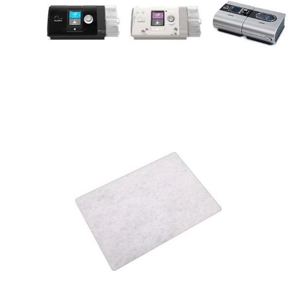 S9 - S10 AirSense Filters - Standard (4 pack)