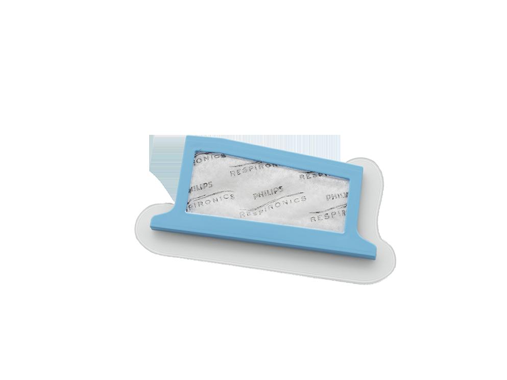 DreamStation Disposable Ultra-Fine Filter 6 PK
