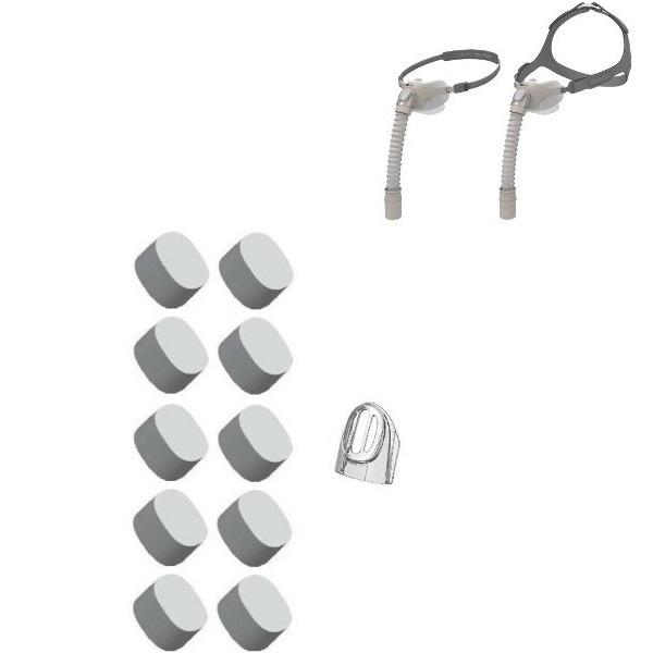 Pilairo Q Diffusers (10 pack)
