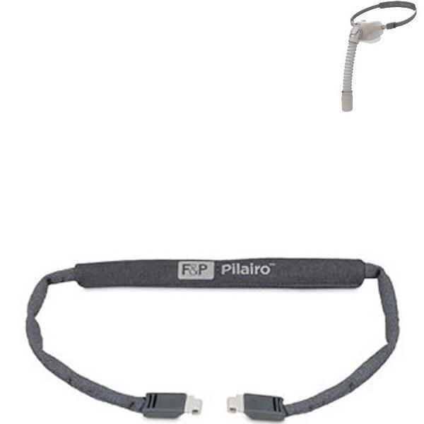 Pilairo STRETCHWISE Headgear
