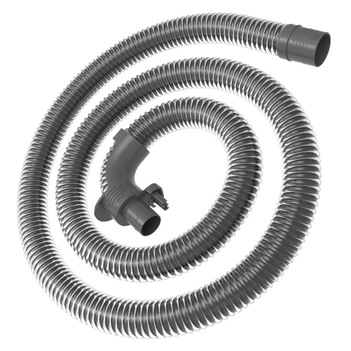 ThermoSmart AirSpiral Heated Breathing Tube SleepStyle