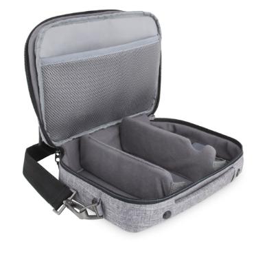 ResMed AirMini Travel Bag