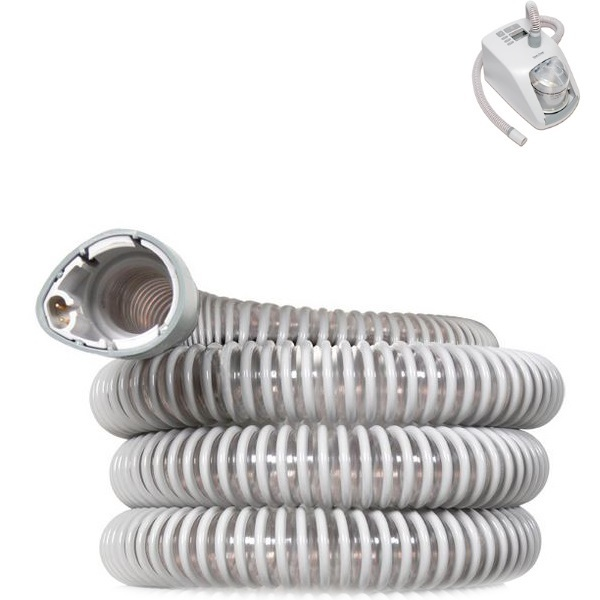 F&P 604/608 Thermosmart Tubing