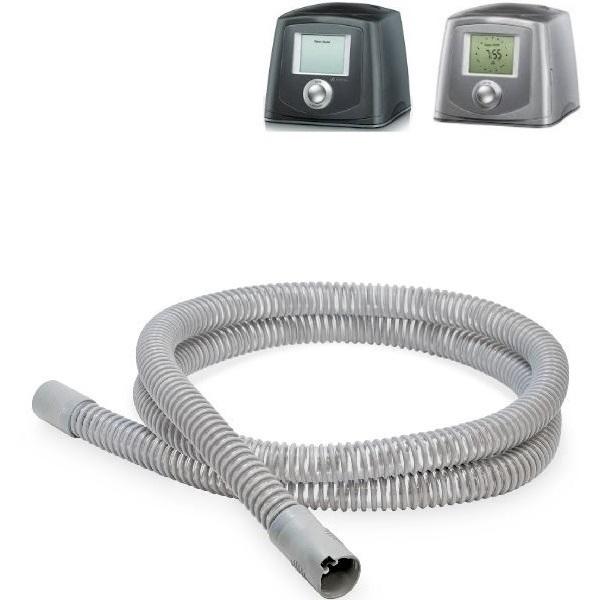 Icon Thermosmart Tubing